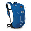 Osprey Syncro 10 Backpack M/L Blue Racer